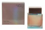 Calvin Klein Euphoria Essence Men woda toaletowa 100ml (OS1712)