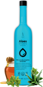 Aloes (000978)